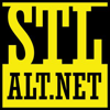 STL ALT.NET