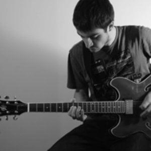 Profile picture for Ryan Mahoney