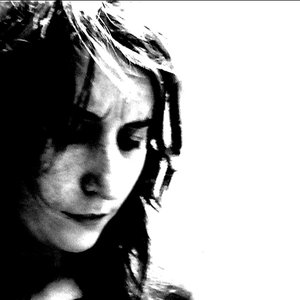 Profile picture for Sara Zavarise