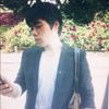 Aidan Kwon
