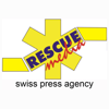 Rescue Media Production