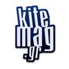 Kite Magazine