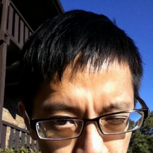 Profile picture for John Nguyen