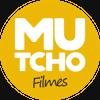 MUTCHO - Estúdio Criativo