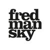 Fredmansky