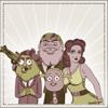 The Nuklear Family