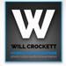 Will Crockett