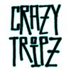 Crazy-Tripz