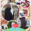 عيد ناصر الحربى ا�