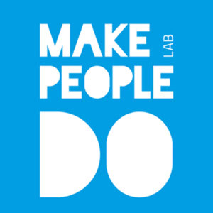 Profile picture for Make People Do Lab