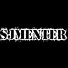 Shiloh Menter
