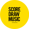 Score Draw Music