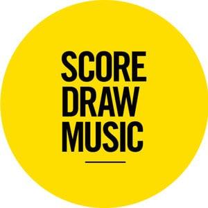 Profile picture for Score Draw Music