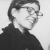 Alexia Fernandes