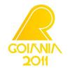 rgoiania2011