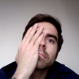 Profile picture for Julian Barnett