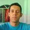 Eudes Vieira