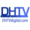 DHTV digital