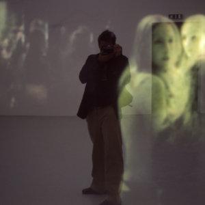 Profile picture for Vincent Staropoli