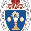 Episcopal Diocese of Northern CA
