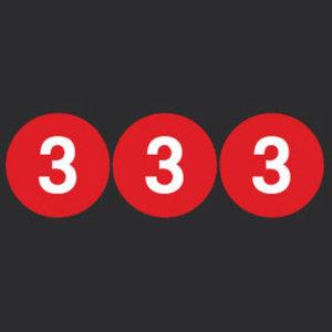 333Plus