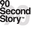 90SecondStory™