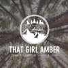 That Girl Amber