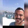 Mustafa Zaher