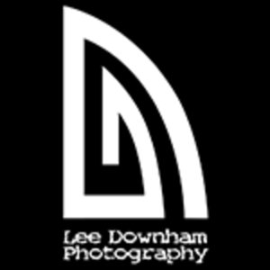 Profile picture for Lee Downham