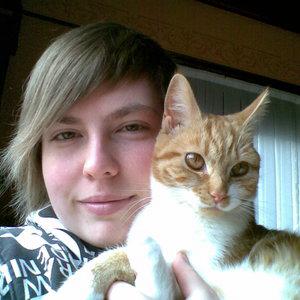 Profile picture for Stefanie Gevaert