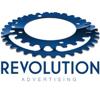 Revolution Advertising