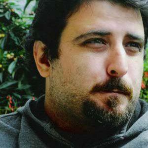 Profile picture for Marcelo Pedrazzi