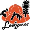 Leolyxxx