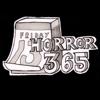 Horror365