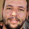 Samir Sagioneti
