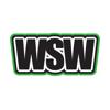 watersportsworld