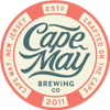 Cape May Brew Co.