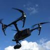 Aerial Video Works