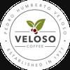 Veloso Coffee