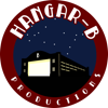 Hangar B Productions
