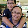 Chan Wai Hoong