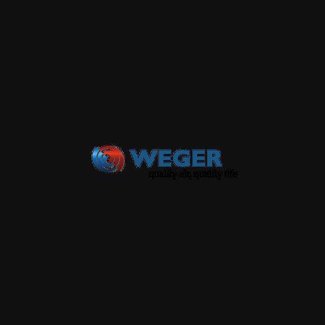 Top 4 | Weger