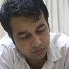 Md Kamrul Islam Rajib