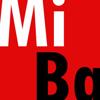 Miba Eisbraun