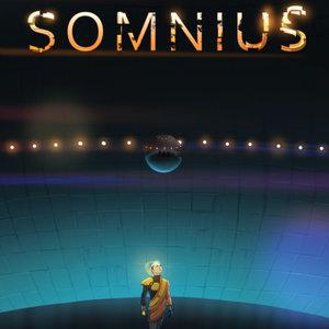 Profile picture for Somnius