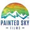 Painted Sky Films