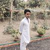 Sk Abdur Rasid