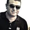 Sergey Meghryan