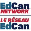 EdCan Network / Le Réseau EdCan