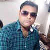 Anil Chhabra